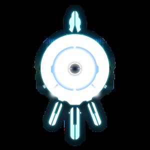 Code Lyoko The unofficial App
