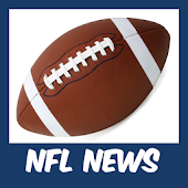 NFL Football News