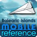 Balearic Islands -Travel Guide icon