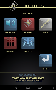 Duel Tools Pro screenshot 7