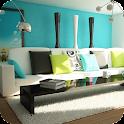 Interior Design Wallpaper icon