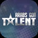 Arabs Got Talent icon