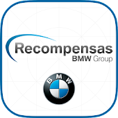Recompensas BMW