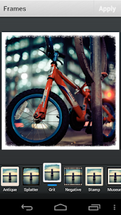 Photo Editor Pro - screenshot thumbnail