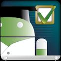 Controle Presencial FREE icon