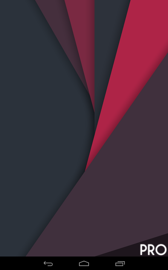 minima live wallpaper android apps on google play