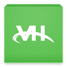 Victory Hill Ministries icon