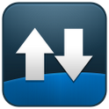 Tweakker ICS APN Beta icon