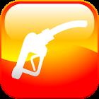 Fuelbook icon