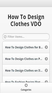 clothing design software full version free download - Softonic