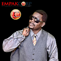 Hassan Oliver and empak Corp icon