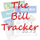 The Bill Tracker