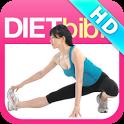 30분 다이어트 순환운동 - 생로병사의 비밀편/심박체크 icon