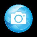ZeelandNet Foto-app