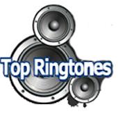 Top Sonidos Populares