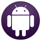 Circons Purple Icon Pack