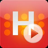 휴넷 H-플레이어