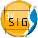 gvSIG Mini Maps for 1.5 icon