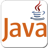 Java Interview Questions Free!
