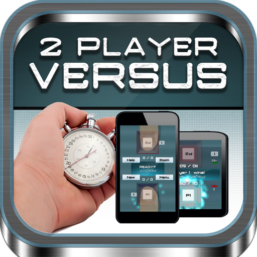 2 Player Versus