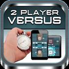 2玩家决斗 icon