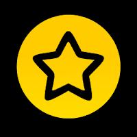 Symbols 1.1