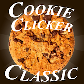 Cookie Clicker Classic
