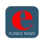 The Eunice News RSS