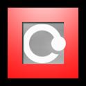TTroid logo
