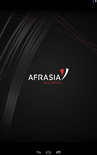AfrAsia Annual Report 2012