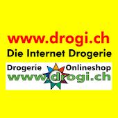 drogi Drogerie Online