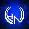 Chino y Nacho App Oficial icon