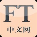 FTChinesePad logo