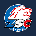 ZSC Lions icon