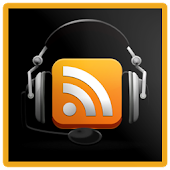Podcast Manager Free