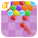 Fruit Explode icon