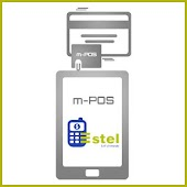 mPOS (DRD-50) 1.0
