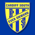 Cardiff South Public School icon