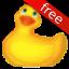 MobiDuck logo