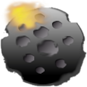 Rock Blaster Pro
