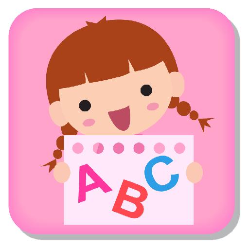 터치스쿨 - 영어 教育 LOGO-阿達玩APP