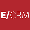 E/CRM Mobile icon