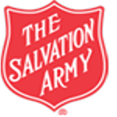 The Salvation Army - Carolinas