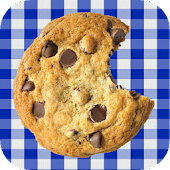 Cookie Yum! Free Cooking Games
