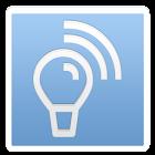 Remotestick icon