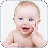 Awesome Baby Wallpapers
