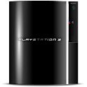 PS3 игри (2play.bg PS3 igri) logo