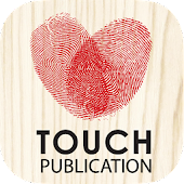 Touch Publication