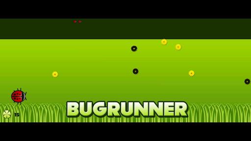 BugRunner