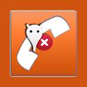 CallBlocker logo